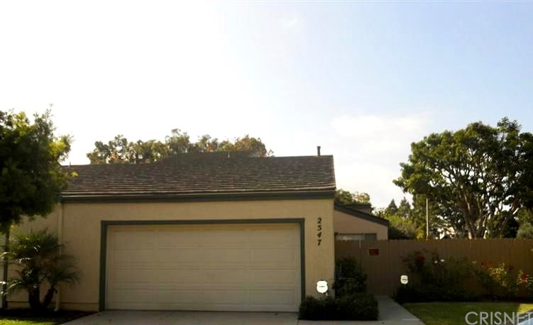 Photo of 2547 BRODERICK WAY, Port Hueneme, CA 93041