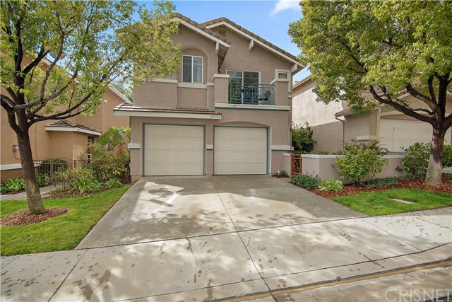 27702 Morning Glory Place, Castaic, CA 91384