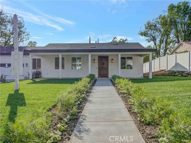 11353 Ruggiero Avenue, Lakeview Terrace, CA 91342