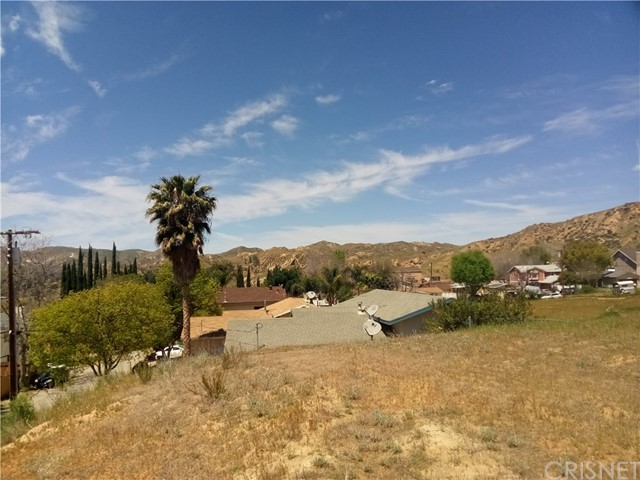 0 Cromwell, Val Verde, CA 91384 Photo 6