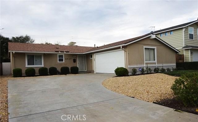 6527 Debs Avenue, West Hills, CA 91307