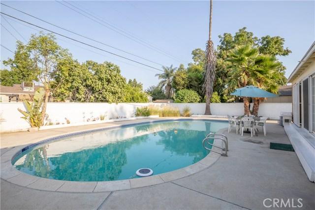 10132 Wisner Av, Mission Hills (San Fernando), CA 91345 Photo 30