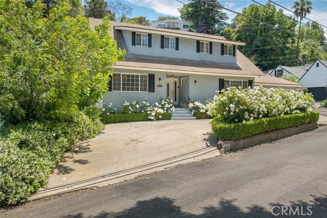 3930 Ventura Canyon Avenue, Sherman Oaks, CA 91423