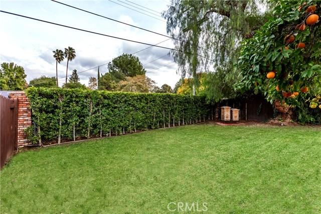 8635 Amestoy Av, Sherwood Forest, CA 91325 Photo 19