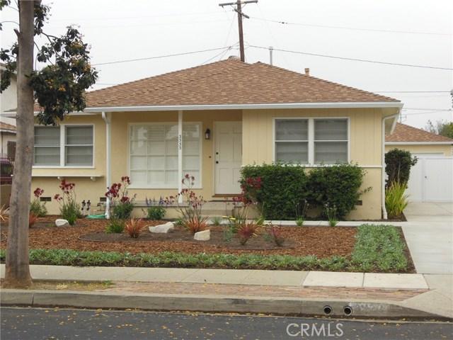 3333 Virginia Avenue, Santa Monica, CA 90404