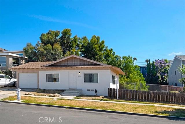 34456 Via Gomez, Dana Point, CA 92624