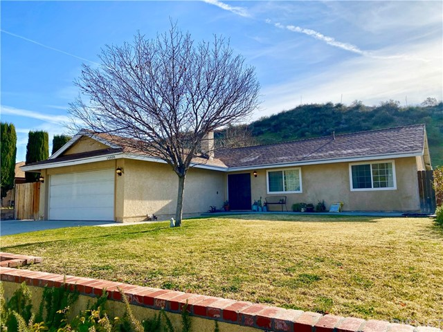 14808 Daisy Meadow Street, Canyon Country, CA 91387
