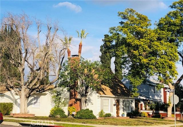 13851 Calvert, Valley Glen, CA 91401