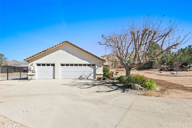 2515 Trails End Rd, Acton, CA 93510 Photo 36