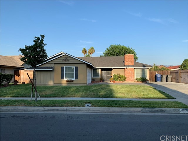 27164 Bonlee Avenue, Canyon Country, CA 91351