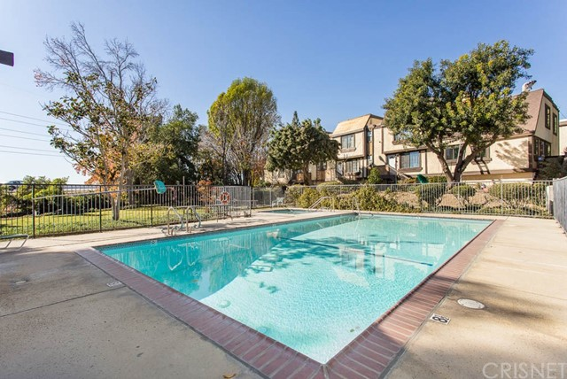 11300 Foothill Bl, Lakeview Terrace, CA 91342 Photo 19