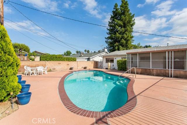 24131 Lemay Street, West Hills, CA 91307