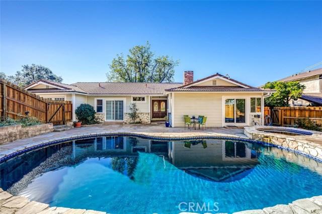 13511 Cheltenham Drive, Sherman Oaks, CA 91423