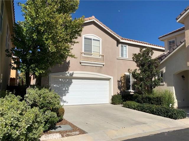 24619 Montevista Circle, Valencia, CA 91354