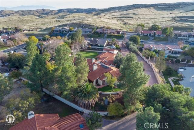 716 Vista Via Dr, Taft, CA 93268 Photo