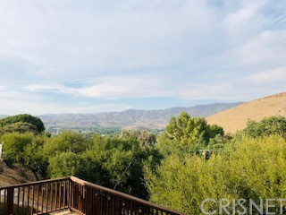 41. 1308 Gonzales Road Simi Valley, CA 93063