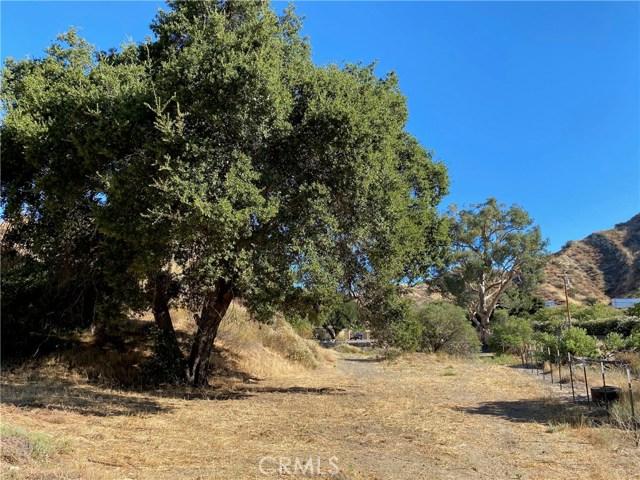 31510 San Martinez Rd, Val Verde, CA 91384 Photo 2