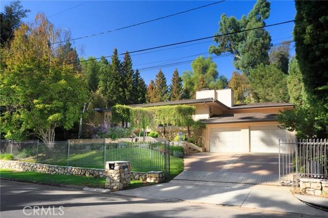 5033 Oakdale Av, Woodland Hills, CA 91364 Photo