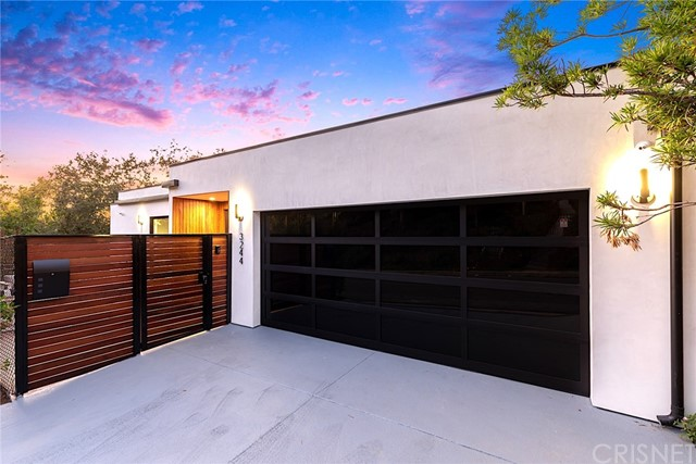 3244 Wrightwood Drive, Studio City, CA 91604