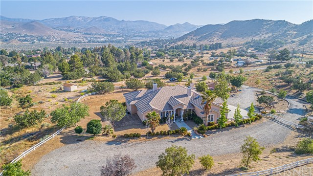 31763 Cedarcroft Road, Acton, CA 93510