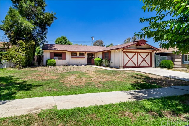 Photo of 24041 Gilmore Street, West Hills, CA 91307