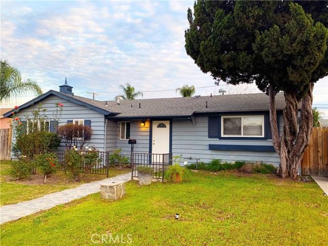 23856 Victory Boulevard, Woodland Hills, CA 91367