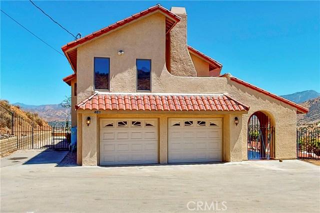 5146 Escondido Canyon Rd, Acton, CA 93510 Photo 2