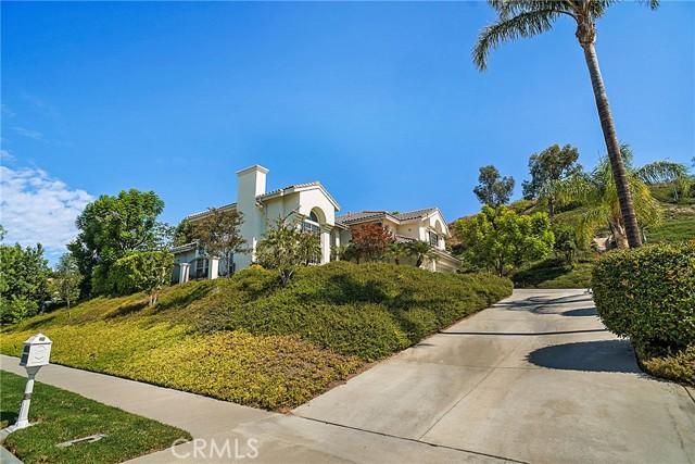 Photo of 12048 Wood Ranch Road, Granada Hills, CA 91344