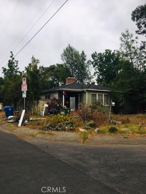 14419 Miranda Street, Sherman Oaks, CA 91401