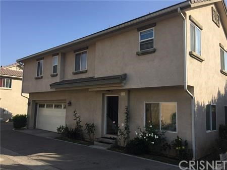 9155 Tobias Avenue 105, Panorama City, CA 91402