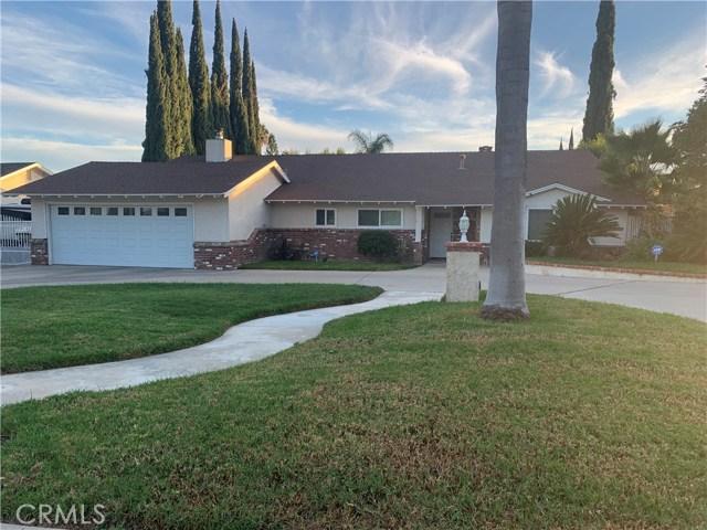 17548 Donmetz Street, Granada Hills, CA 91344