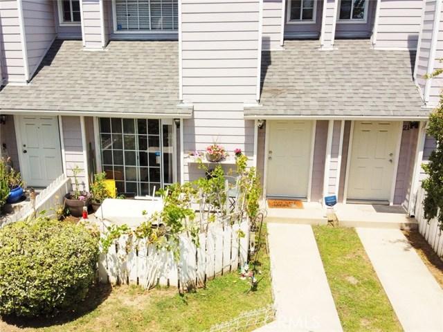 14380 Foothill Boulevard 22, Sylmar, CA 91342