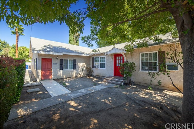 5204 Lennox Avenue, Sherman Oaks, CA 91401