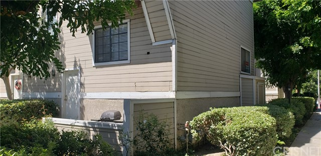 8338 Woodley Place 35, North Hills, CA 91343