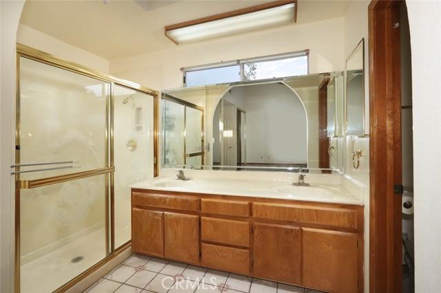 30. 409 S Marguerita Avenue Alhambra, CA 91803