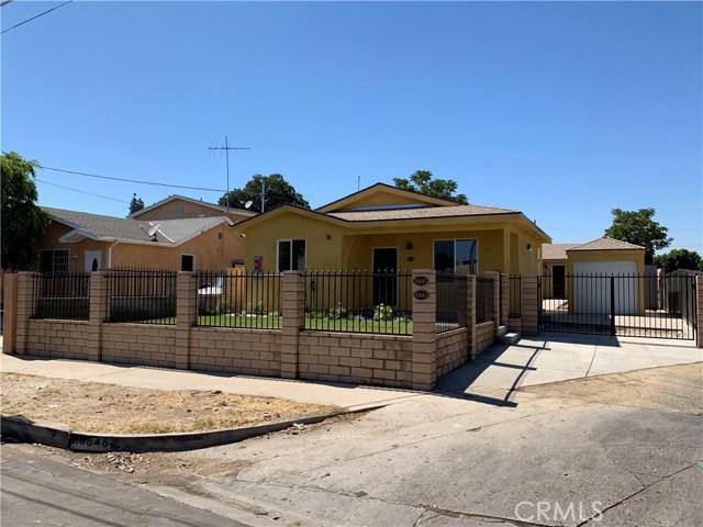 10845 Vinedale Street, Sun Valley, CA 91352
