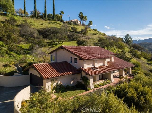 1576 Valecroft Avenue, Westlake Village, CA 91361