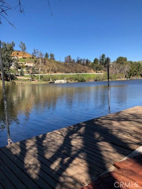 29225 S Lakeshore Drive, Agoura Hills, CA 91301