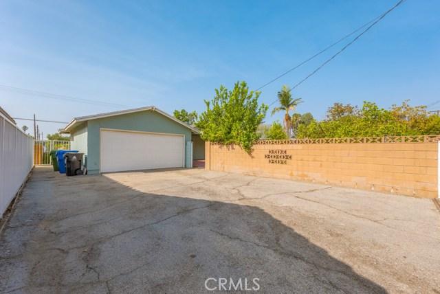 10876 Arleta Av, Mission Hills (San Fernando), CA 91345 Photo 25