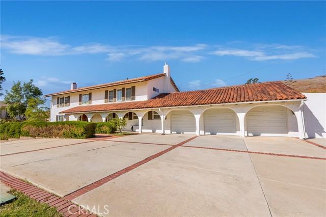 77 W Janss Rd, Thousand Oaks, CA 91360 Photo