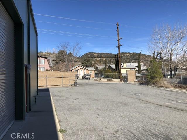 3212 Mt Pinos Wy, Frazier Park, CA 93243 Photo 51