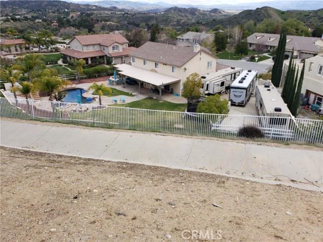30015 Valley Glen St, Castaic, CA 91384 Photo 55