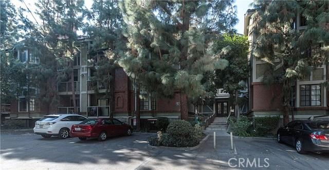 18324 Clark Street 110, Tarzana, CA 91356