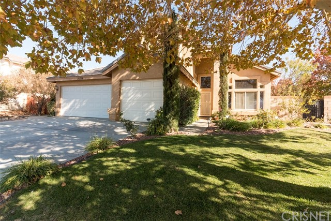 38208 37th Street E, Palmdale, CA 93550