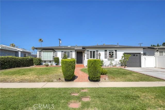8143 Morse Avenue, North Hollywood, CA 91605