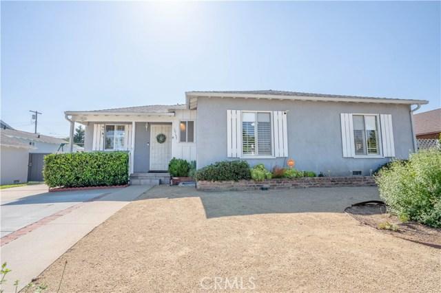 10157 Wisner Avenue, Mission Hills (San Fernando), CA 91345