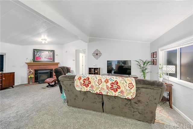 4233 Oki St, Acton, CA 93510 Photo 43