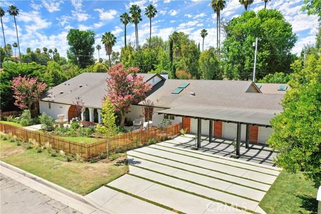 Photo of 19835 Santa Rita Street, Woodland Hills, CA 91364