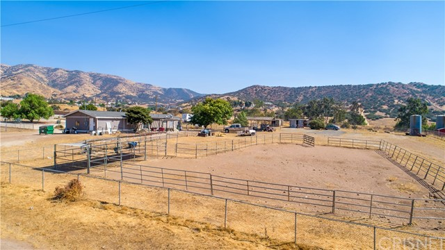 5330 Shannon Valley Rd, Acton, CA 93510 Photo 16