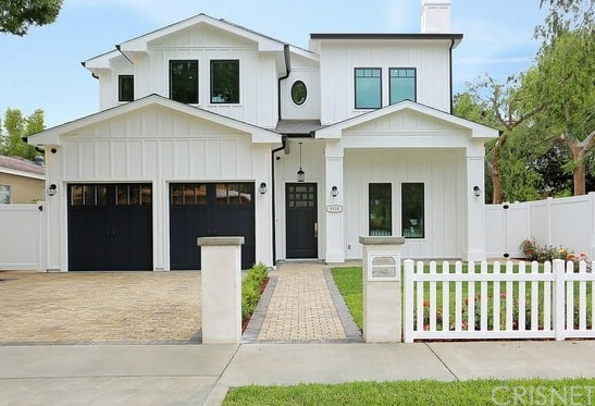 4130 Beck Avenue, Studio City, CA 91604
